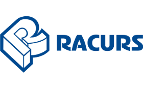 Racurs PHOTOMOD software for processing aerial images